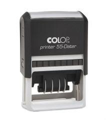 Colop Printer Dateur 55