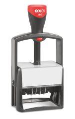 Colop Printer Dateur Robuste 2860
