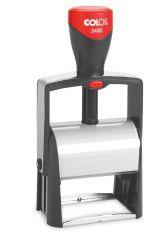 Colop Printer Robuste 2400