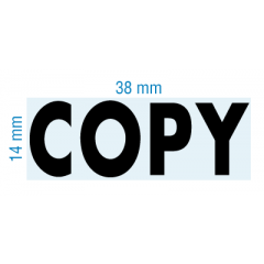 rubber stamp - COPY - stock 2029
