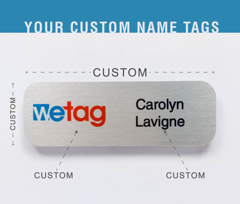 Custom_name_tags_Wetag