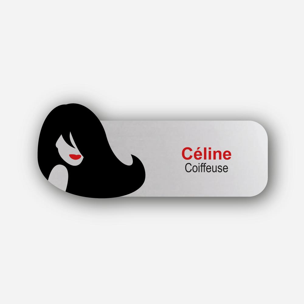 custom-name-tag-hair-inspiration-0146-1000_1