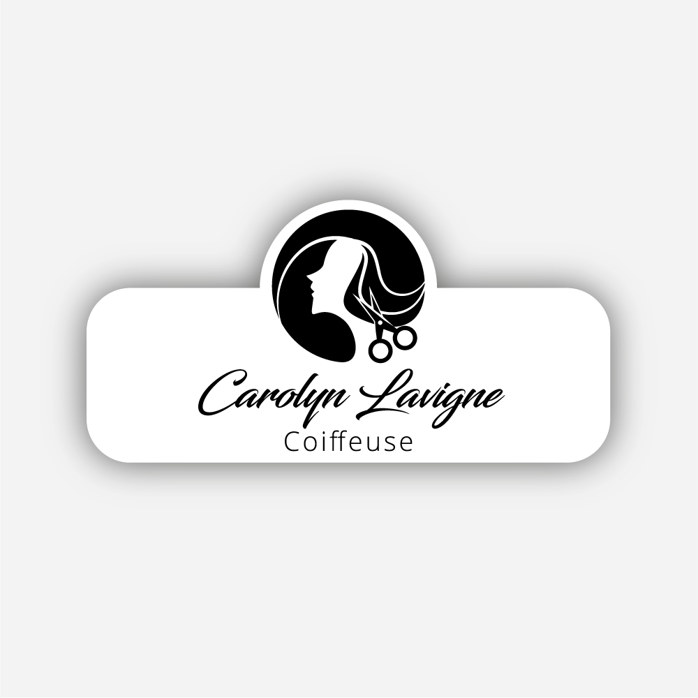 custom-name-tag-hairdressers-barbers-inspiration-263-1000