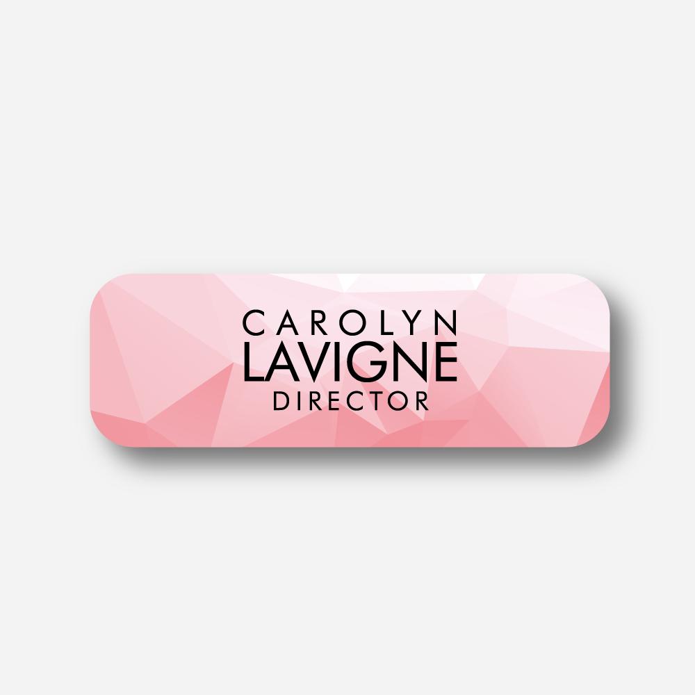 custom-name-tag-ordinary-inspiration-0177-1000