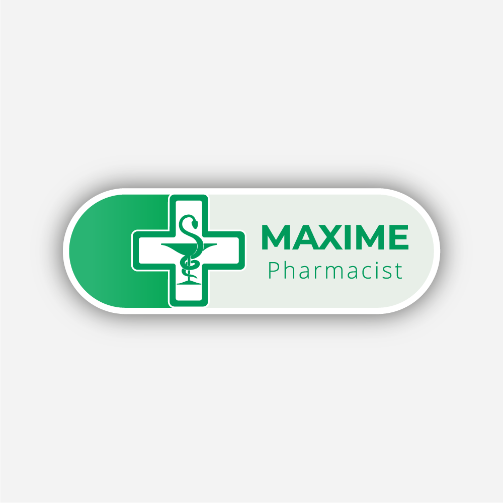 custom-name-tag-pharmacists-inspiration-280-1000