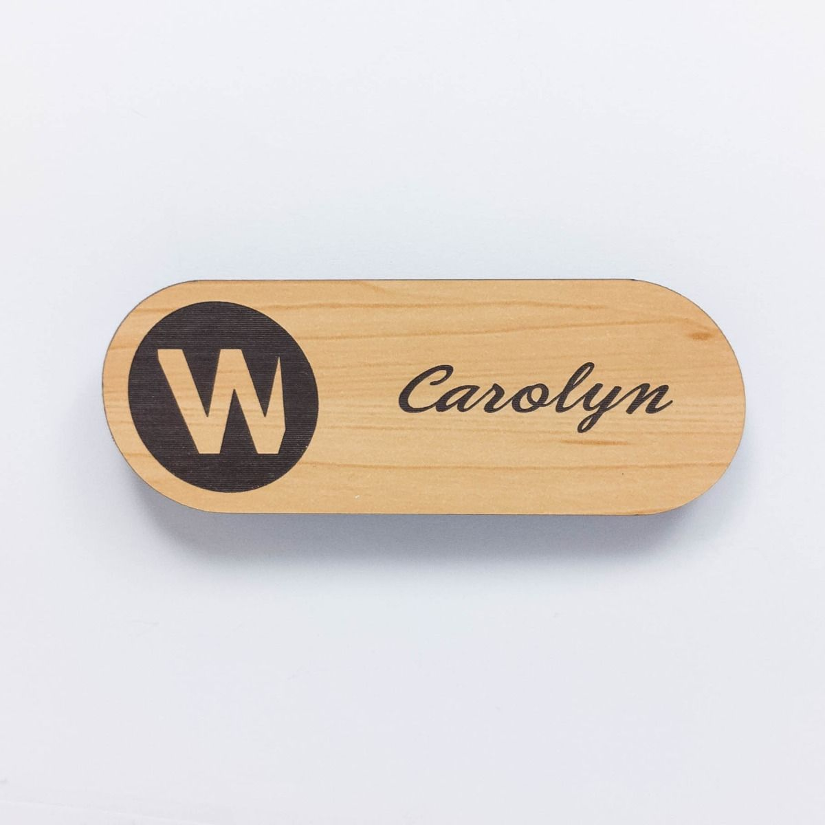 name_tag_-_plastic_engraved_-_inspiration_154.2
