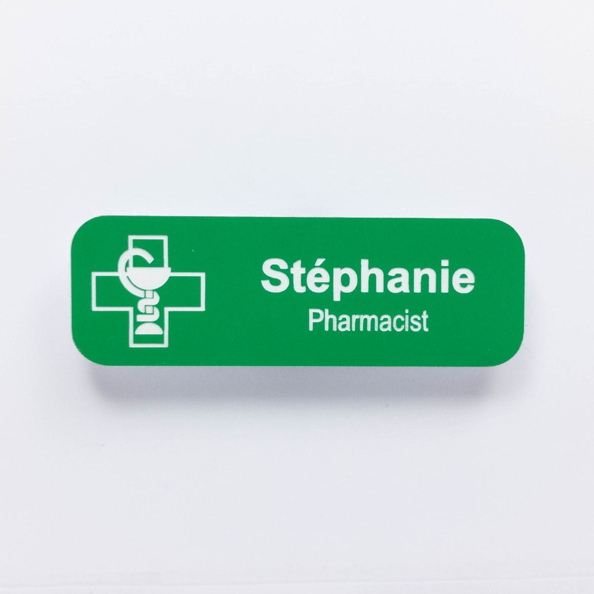 name_tag_pharmacien_-_plastique_grav_-_ordre_des_pharmaciens_du_qu_bec_-_inspiration_165.2_1