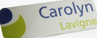 name-tag-color-metal-printed